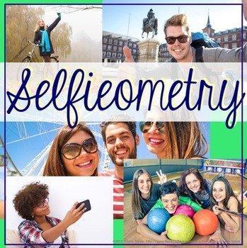 Selfieometry